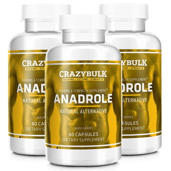 anadrol-3