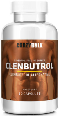 clenbuterol-1