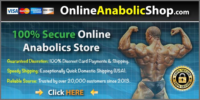 steroids visa card