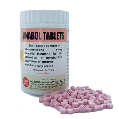 dianabol for sale online