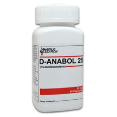 dianabol tablets